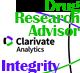 Integrity & DRA